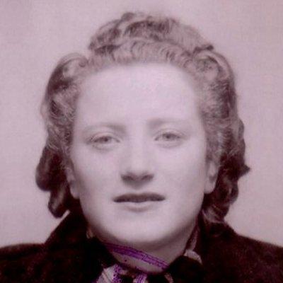 Odette Spingarn